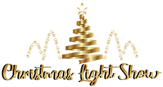 CLS-Logo-1.png