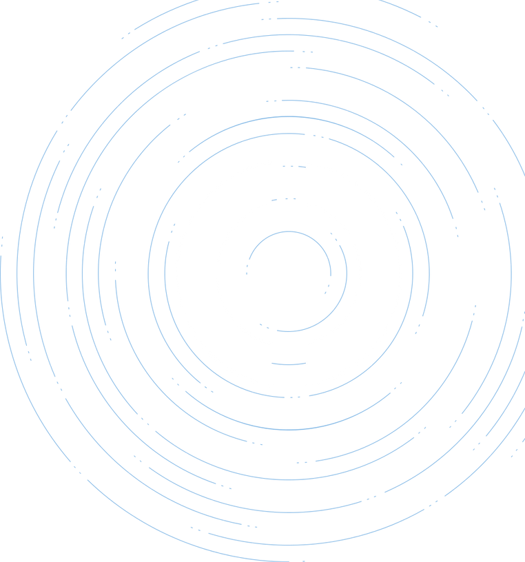 swirl-logo.png