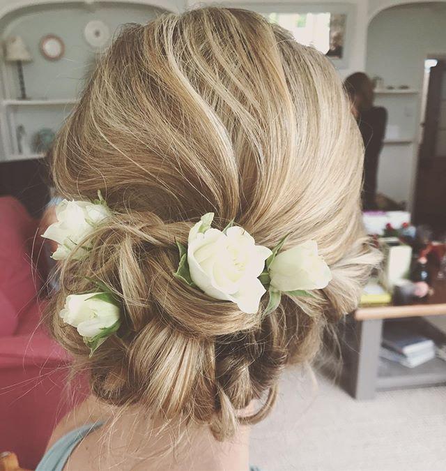 💫 Bridesmaids 💫