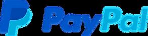 paypal-logo_edited_edited.png