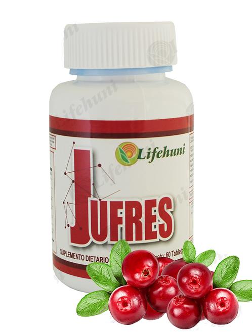 Jufres