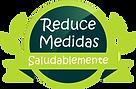 Logo_Reduce_Medidas.png