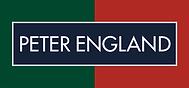 peter-england-logo.png