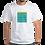 Thumbnail: Men's Tee Shirt