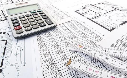 Kessler Immobilien| Immobilien-Bewertung