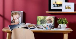 Still-Life-HarveyNorman-Photocenter-Desk