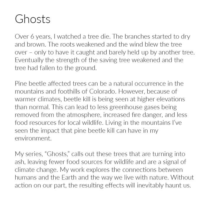 Ghosts-2.jpg