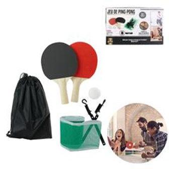 jeux de ping-pong mobile