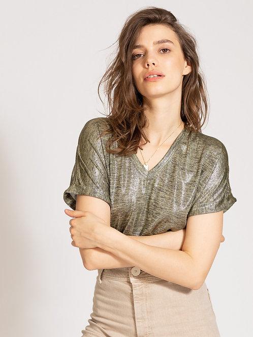 T-Shirt ANIA