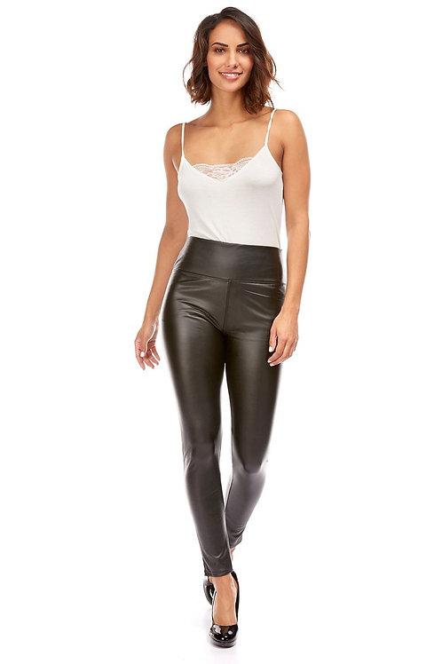 pantalon caleçon Taille S/M (34/36)