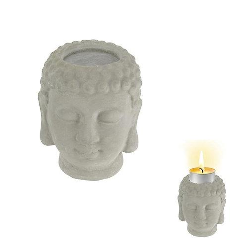 photophore buddha