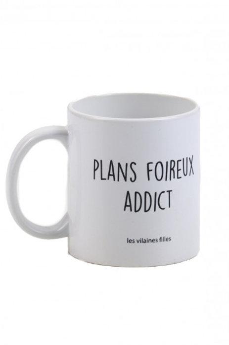 mug plans foireux