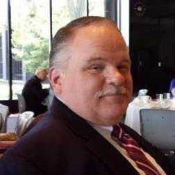 Jerald Rudman, Chief Commercial Deputy Assessor