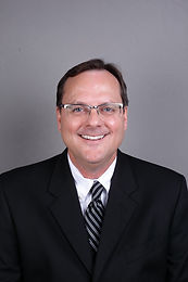 Kevin D. Hayes, MAI, CAE, RES, CFE