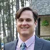 Brad Eldridge, MAI, CAE Managing Member