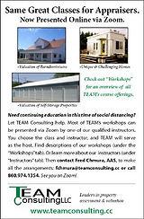 292_on-line_workshops.jpg