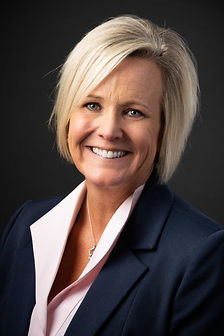 Amy Rasmussen, RES, AAS, ICA Director of Litigation, Polk County Assessor's Office