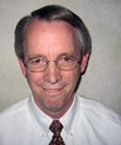 Brent Bailey, ASA