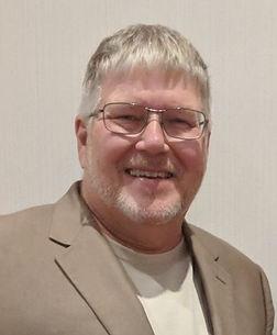 Scott Johnson, RES, ICA