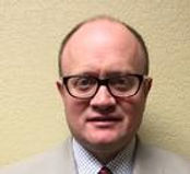 Stephen D. White Director/Chief Appraiser Cobb County Board of Tax Assessors