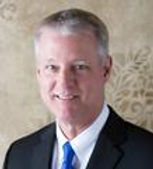 Randy Ripperger, CAE Polk County Assessor