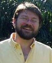 Keith Cunningham, PhD