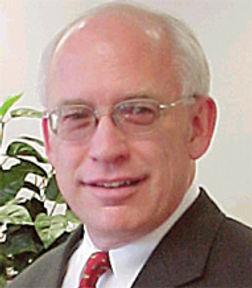 Henry Riley, CAE