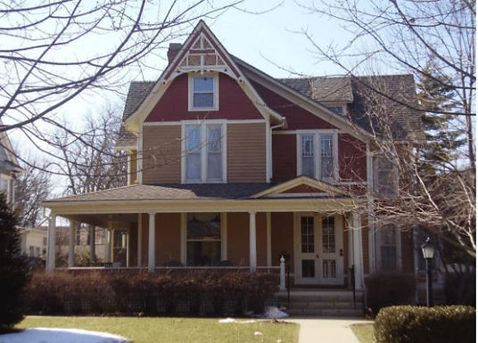 Valuation of Historic Properties