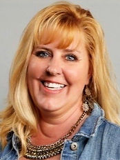 Lori-Ann Seethaler, RES, MIMA Manager, Valuation & Customer Relations Municipal Property Assessment Corporation (MPAC)