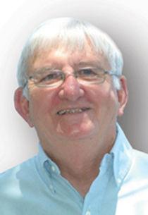 Ron Schultz, CFA