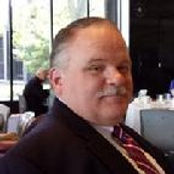 Jerald L. Rudman, CIAO Chief Commercial Deputy Assessor, York Township Assessor's Office