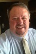 Robert T. Lee, ESQ., J.D., AAS