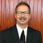 Rick Stuart, CAE