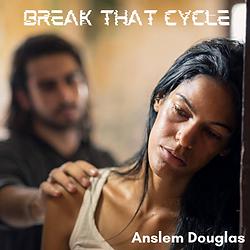 Break That Cycle.4.png