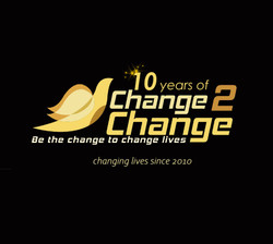 C2C Logo 10 YearsC.jpg