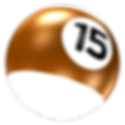 Ball-15-icon.png