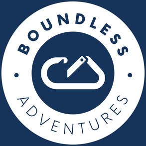 BOUNDLESS ADVENTURES.jpg