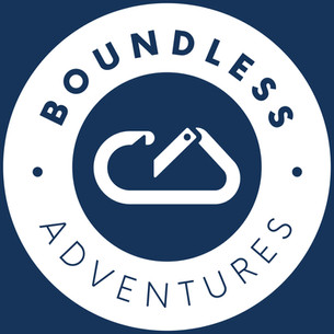 BOUNDLESS ADVENTURES.jpg