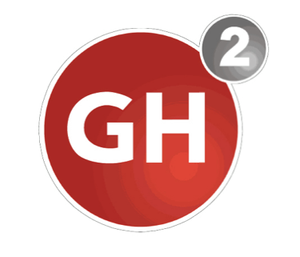 gh2.png