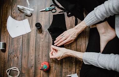 sewing masks.jpg
