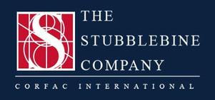 Stubblebine logo.jpg