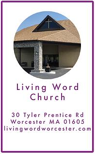 Living Word DOH