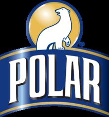Polar.png