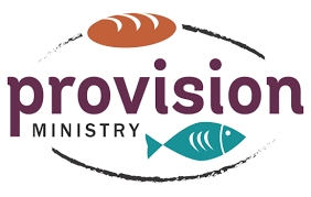 Provision Ministries.png