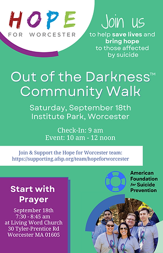 HFW_Walk Out of Darkness_5.5x8.5_Flyer.png
