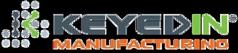 KeyedIn Mfg Logo Trans.PNG