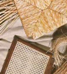 Cannage & Rempaillage de fauteuils, réparation de chaises cannées et en paille