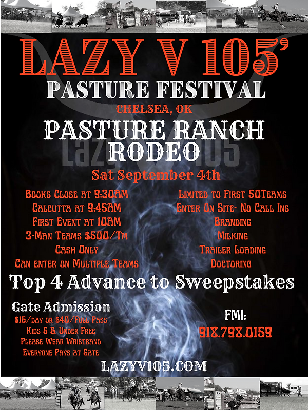 PASTURE RANCH RODEO.png