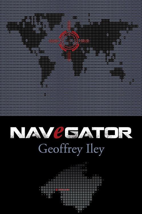 Navegator (Hard Back)