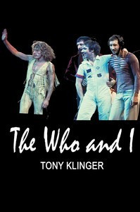 The Who And I